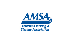 American Moving and Storage Association Member