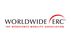 Worldwide Moving and relocation specialists