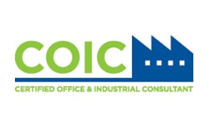 Certified Office and Industrial Movers