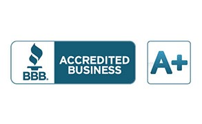 BBB A+ rating for Movers