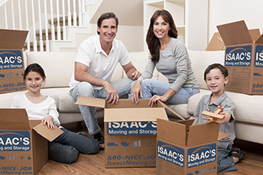 Local Moving Residential moves home moving