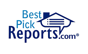 Best Pick Reports review