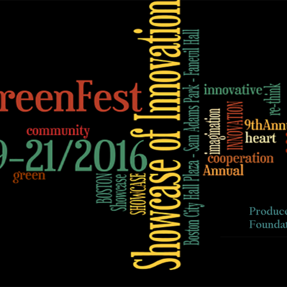 greenfest1